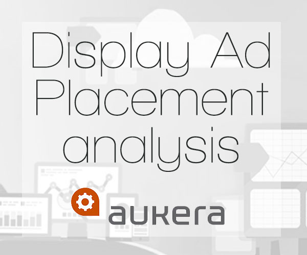 Display-ad-placement-analysis