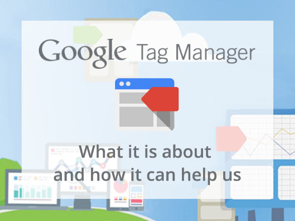 google-tag-manager-tutorial