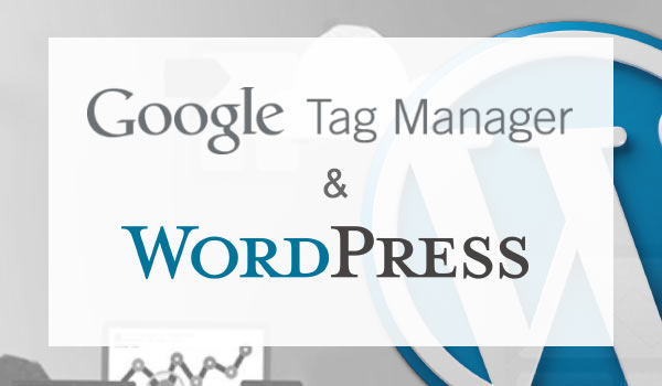 googletagmanager-wordpress-faq