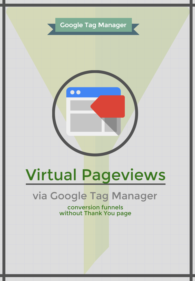 Virtual Pageviews via Google Tag Manager